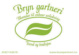 Bryn Gartneri